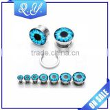 Manual Products Sample Free Charm Body Jewelry