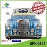 SPK-0618 Licensed Electrical Car For Kids,Battery Operated Cars For Girls,Vehicles For Children