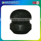Heavy duty truck cabin bushing,rubber bushing,rubber buffer 81.96020.6013 for MAN
