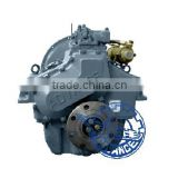 Good quality! Advance marine reduction gear box HC200