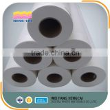 Wholesale Inkjet Luster Photo Paper