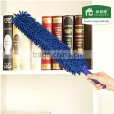 Fashion style knapsack mist duster sprayer machine/duster wholesale