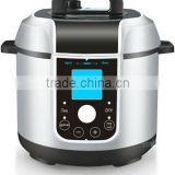 electirc rice cooker parts