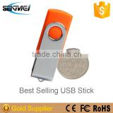custom design gift high capacity usb flash drive parts