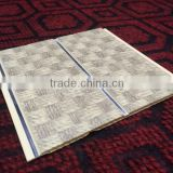 2015 new ceiling insulation pvc ceiling products for kenya