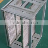 Stainless PCB storage rack/SK-8215