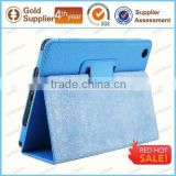top quality tablet personal computer case promotioner tablet personal computer case custom made tablet personal computer case