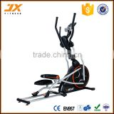 Wholesale Commercial Magnetic Elliptical Bike With Wheels                                                                                         Most Popular
