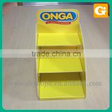 custom Painting Storage Rack ABS Sheet Clear ABS Sheet printing