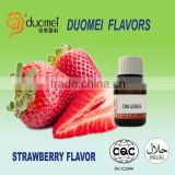 2016 Duomei new flavor:DM-22663 Ice cream,cold drinks,strawberry flavour