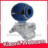 Ultra pc video webcam USB hd computer web camera for sale                                                                                                         Supplier's Choice