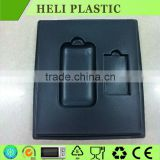 Ps Black Esd Tray For Electronics,Pcb Trays