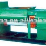 Fly ash brick making machine export to Africa