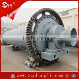 steel mill ball,steel ball grinding mill,small wet ball mill