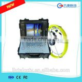 high quality endoscope insertion tube