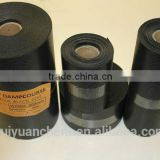 (largest manufacturer in China) construction materials DPC--------DAMP PROOF COURSE