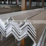 130*130*9MM Q235B equar gi steel angle Bar