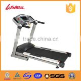 high quality low noice treadmill conveyor running belt on sale