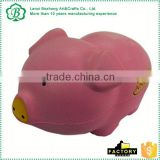 New Design animal puffer ball