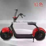 citycoco harley 2 wheels china off road motorcycle smart city scooter electric motorcycle with app