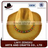 brazil fashion design cowboy hat