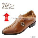 2016 HJC dress shoes men 2016 for man
