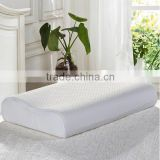 Supply neck orthopedic pillow in guangzhou