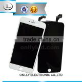 touch screen assembly for iphone 6 plus lcd , original lcd touch screen for iphone 6 plus