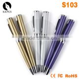 Shibell ballpoint pen springs screw driver pens pen shape usb flash drivers