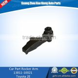 Car Accessories 13811-10021 Engines Parts Rocker Arms for Toyota 2E