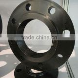 DN25 Screwed Steel Flange DIN Standard