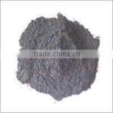 Tungsten powder with high purity