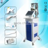 velashape cavitation vacuum roller massage slimming machine