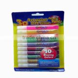 3D Glitter glue/ art paint DIY glue/ magic paint/ glue stick
