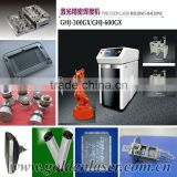 bathroom accessory stainless steel laser welding machine