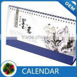 2015 desk calendars design,calendars planners design,table calendar printing