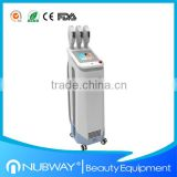 professional ipl beauty supply with CE approval for hair removal, pigment removal, wrinkle removal