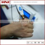 metal siding machine blood sugar test equip cold laser