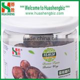 Chinese Best Quality Dried Shiitake Mushroom Chips