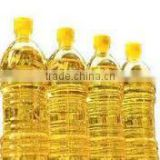 From Malaysia 100% Pure Plam Oil Malaysia cooking oil