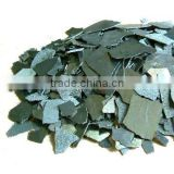 Electrolytic Manganese Metal Flake with GOOD price