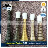 Low Price SUS304, spring steel restoration fittings furniture hardware in China