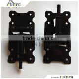 Made in China Fentech Cattle Stainless Steel Best Price Swing Gate Hinges