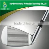 oem new golf clubs set golf irons