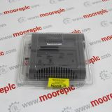 NEW FACTORY SEAL 51309276-150  Honeywell Dcs