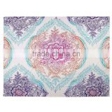 2016 Hot Sale 1pc Fashion Trendy Beach Towels Multifunction Print Mandala Tapestry Blanket Swimming Beach Tower Picnic Rug Bath