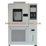 5,Temperature And Humidity Test Chamber 80A