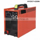 chinese electric welding machine price
