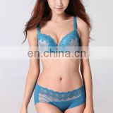 Women underwear latest hot fashion sexy cup bra & string high qualtiy (Miss Adola)