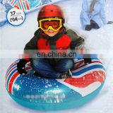 ICTI Approved Professional Colorful for kids Snowboarding